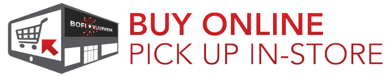 vuurwerk online kopen