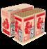 Strobe Pistil Box