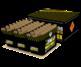 Mixed Wave Box
